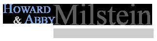 Howard & Abby Milstein Foundation
